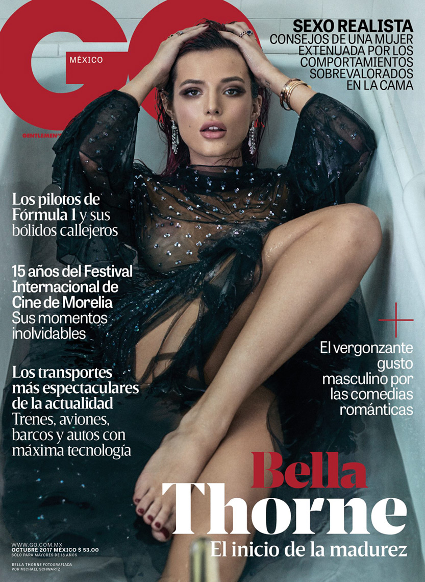 BELLA_GQMEXICO_COVER