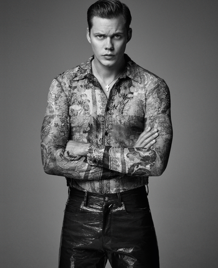 BILL_SKARSGARD_ESQUIRE_SHOT_03_011_v1_CMYK