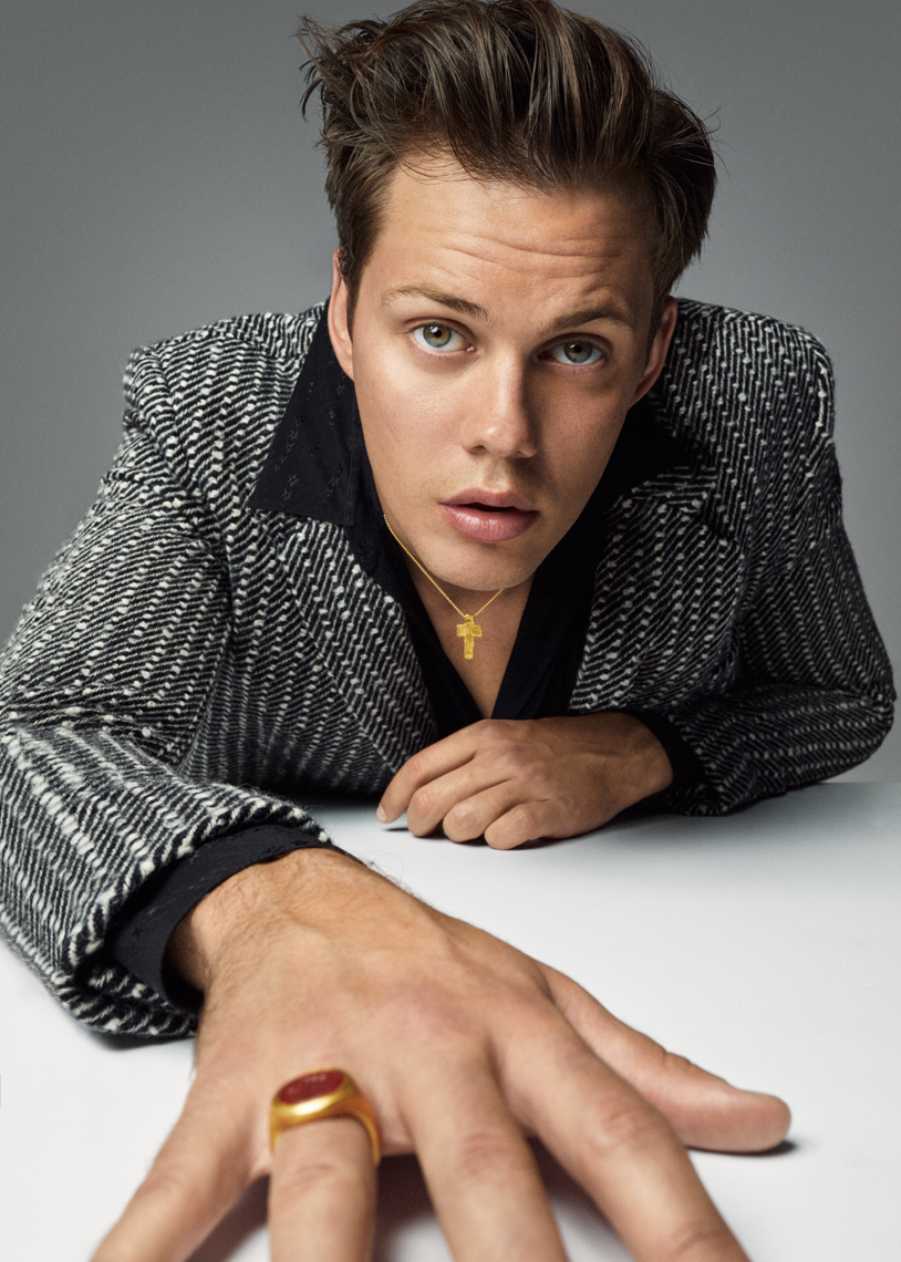 BILL_SKARSGARD_ESQUIRE_SHOT_07_062_v1_CMYK