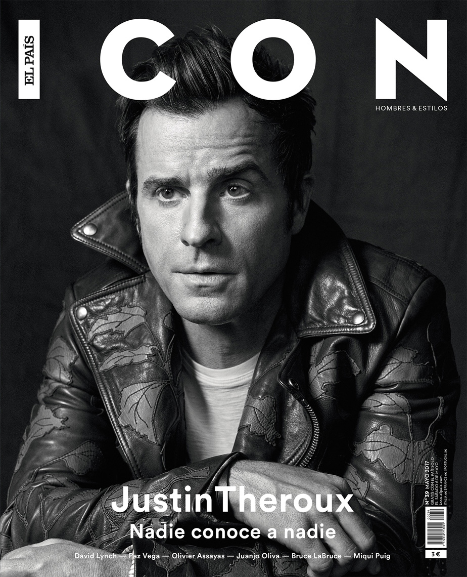 ICON_PORTADA_39_JustinTheroux_WEB