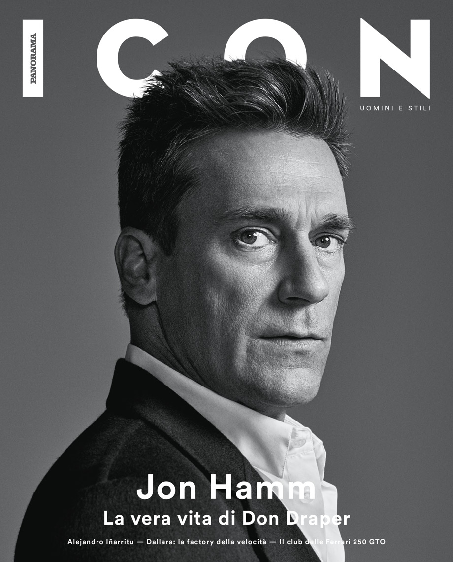 JON_HAMM_ICON_ic37_COVER