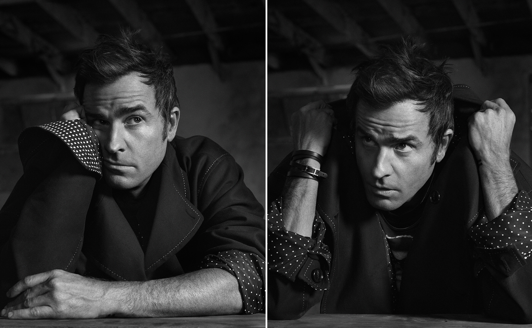 JustinTheroux_02_0175_double
