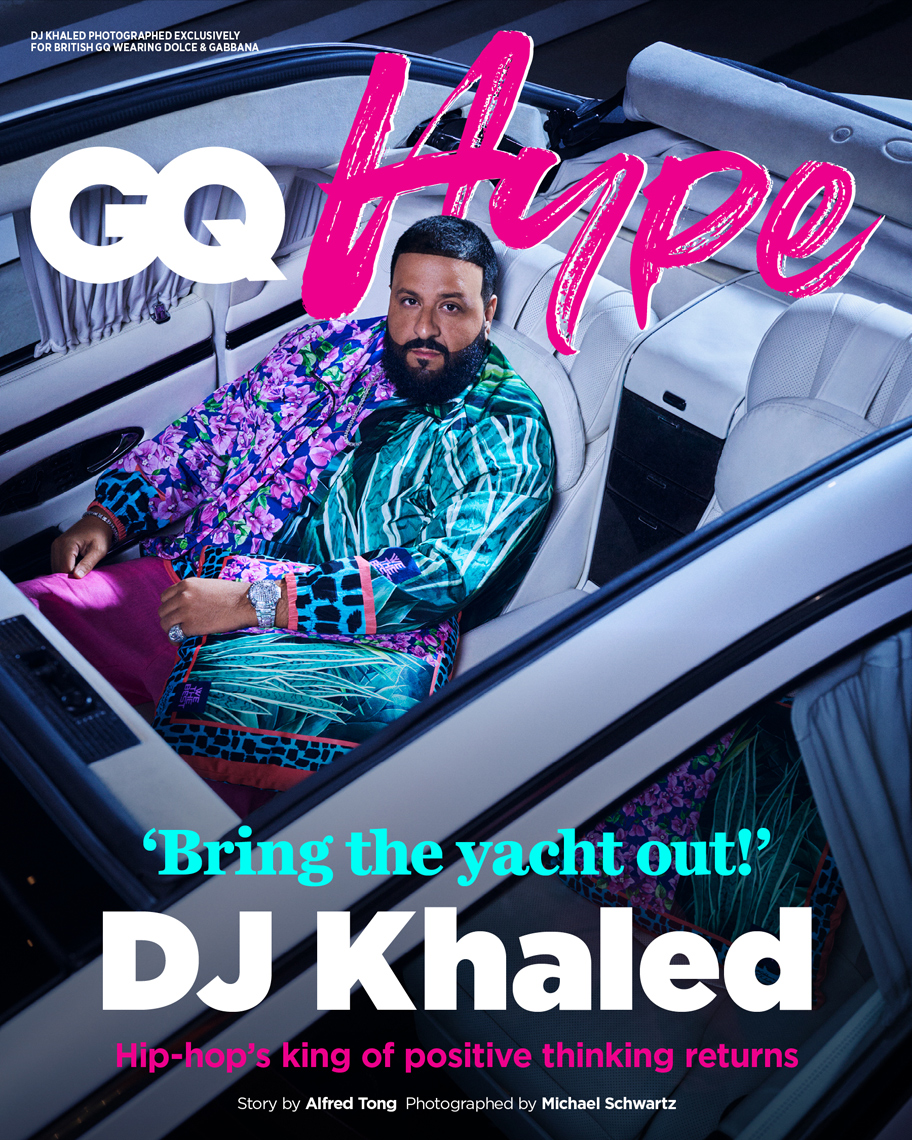 March-11---Khaled_CoverFinal_WEB
