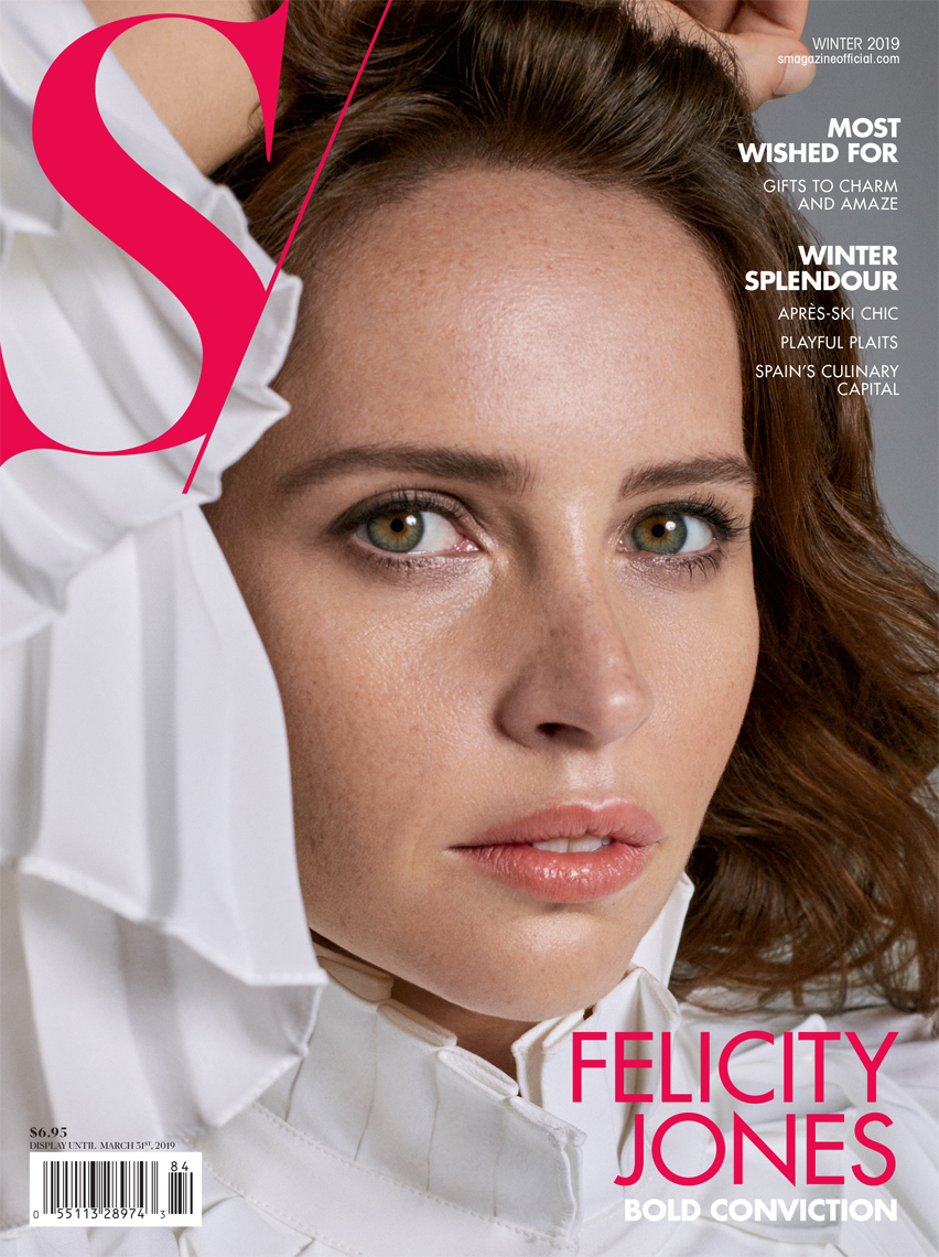 S-Winter-2019---Felicity-Jones---Hi-Res-1