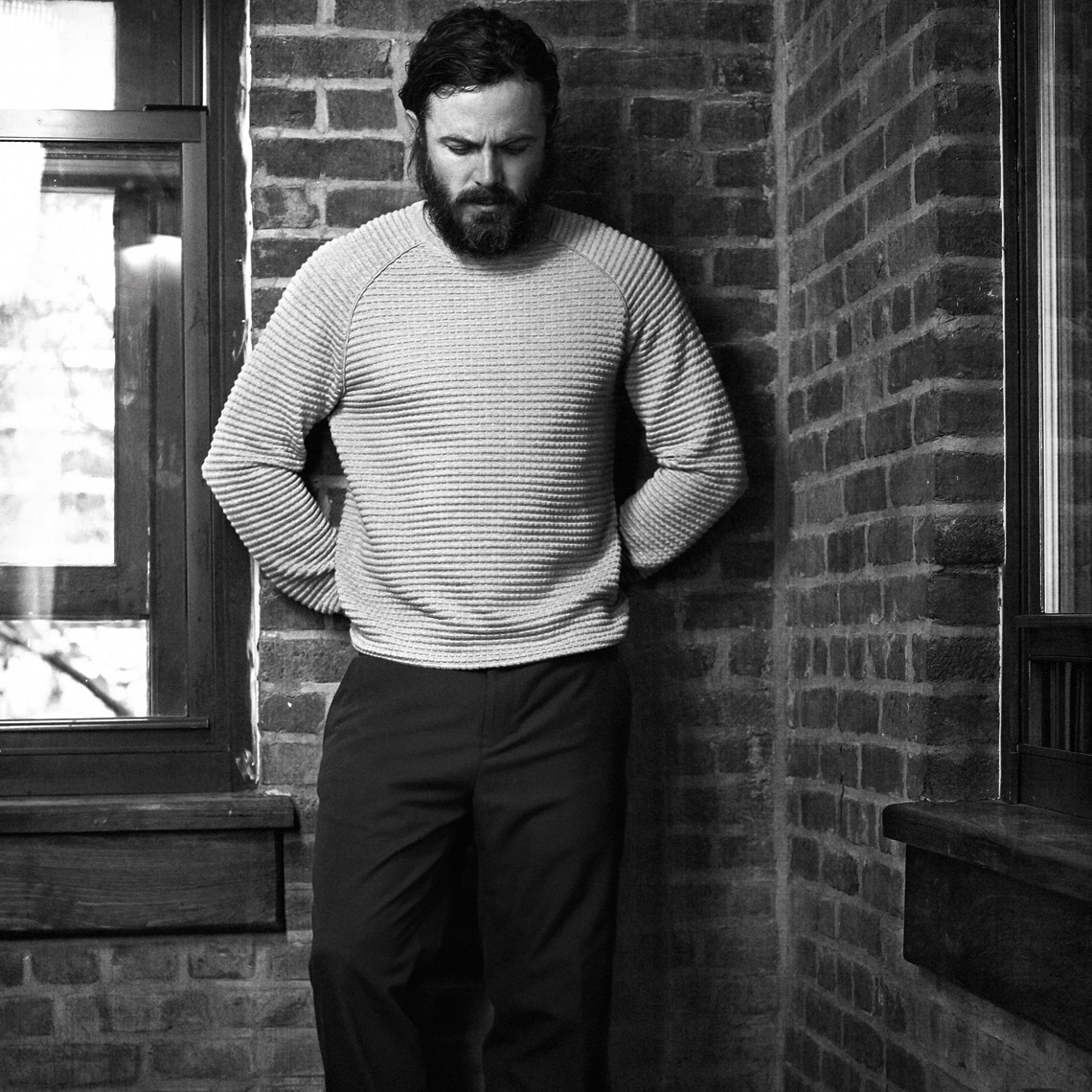 SHOT_02_20161129_CASEY_AFFLECK_ICON_EL_PAIS_035