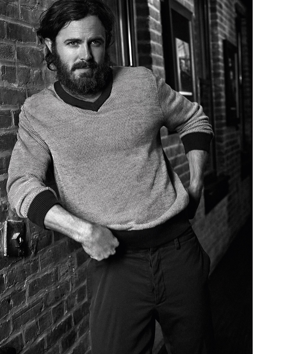 SHOT_05_20161129_CASEY_AFFLECK_ICON_EL_PAIS_093_94