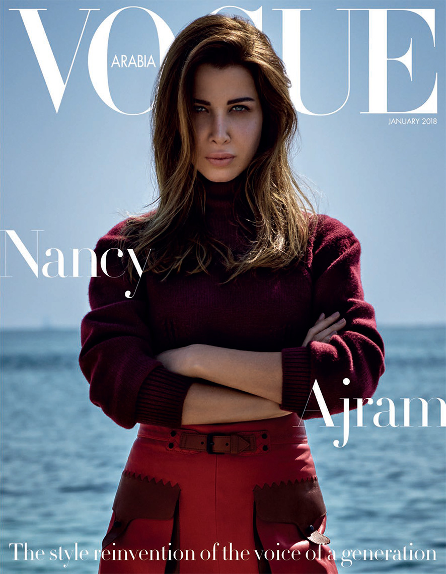 Vogue-Arabia-Jan18-Cover-1